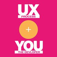 UX and You