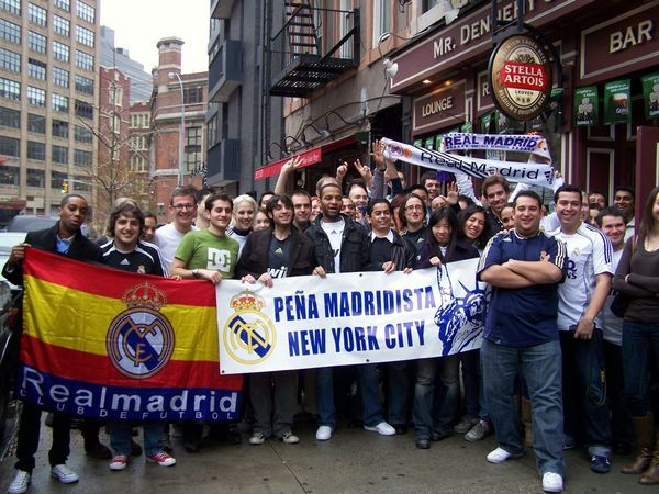 The 2011 Summer Tour of Real Madrid - Page 2 600_13984839