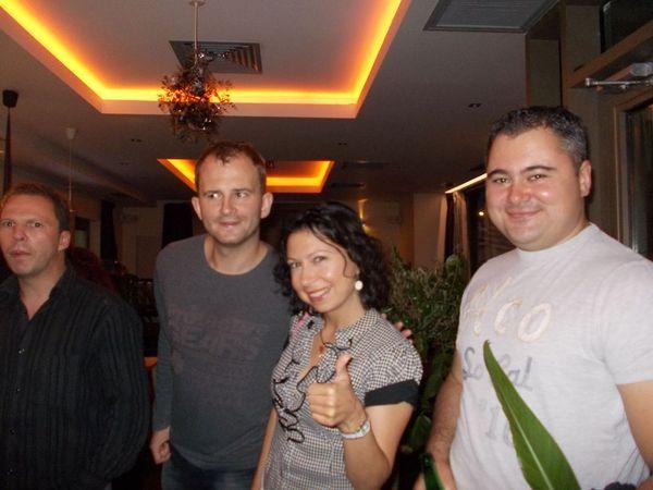 Pot régulier toutes les 2 semaines - mercredi a Bucarest - Page 3 600_244505722