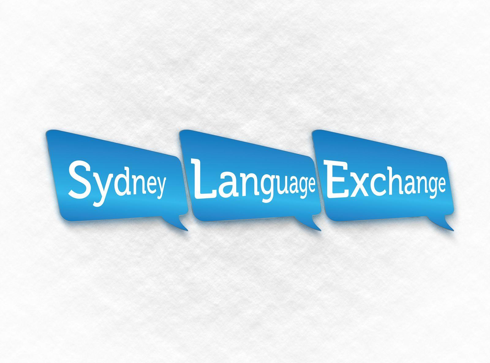 Easy Language Exchange | Conversation exchange with ...
