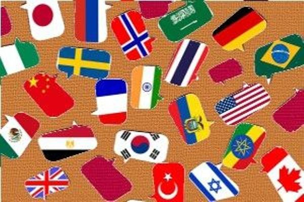 How to Learn a Foreign Language Via a Language Exchange