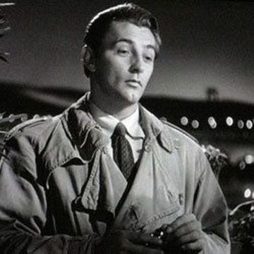 a report on the night of the hunter a 1955 film noir by charles laughton Streaming resources for this charles laughton crime, drama, film-noir movie the night of the hunter (1955) - imdb  directed by charles laughton, robert mitchum.