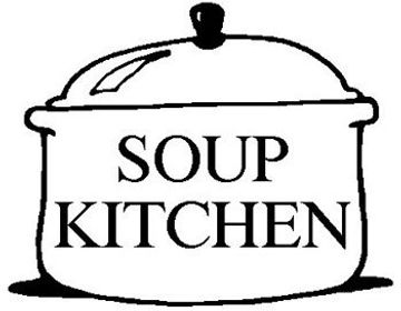Let 39 S Volunteer St Francis Xavier Soup Kitchen Evenings And Weekends In New York City New
