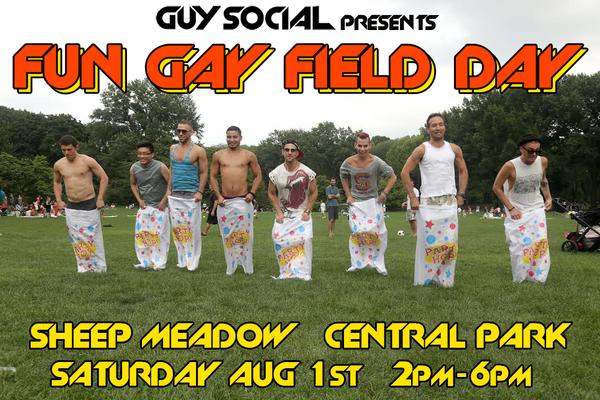 Fun Gay Sex Games 56