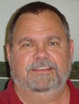Jim Luke