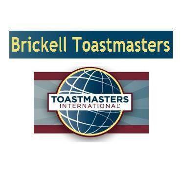Toastmasters Public Speaking Amp Leadership Bank Of