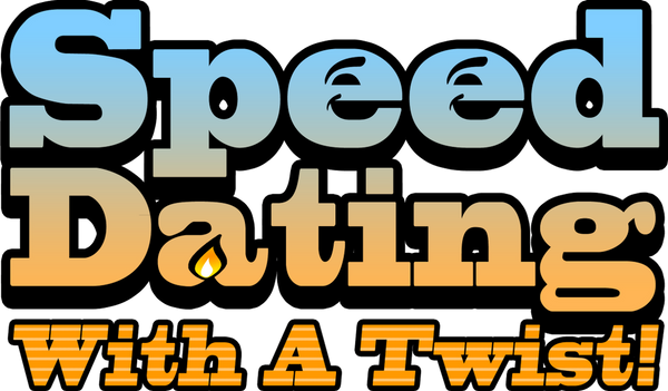 speed dating games for parties