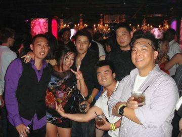 http://photos2.meetupstatic.com/photos/event/1/f/e/4/event_15728164.jpeg