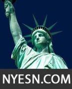 NYESN: August 4th Business Networking Party @ Gansevoort Park Rooftop