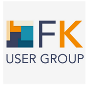 French Kanban User Group