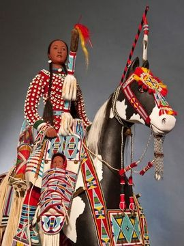 hindu singles in absarokee Wilderness vacations barron ranch - absarokee, montana discover this land like never before our family have been guiding adventurous guests into the beartooth mountains and the custer.