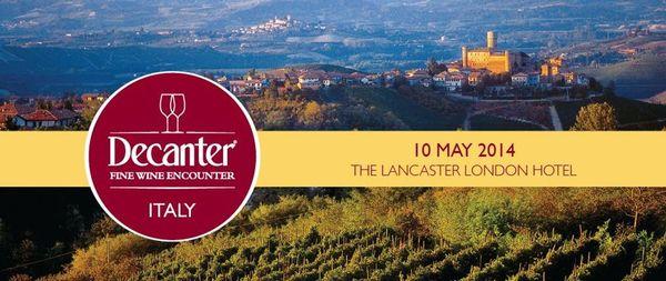 Decanter Pessac Leognan, Bordeaux Wine Festival, 20% off code (10 FREE Bon Vivants Tickets)