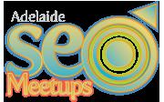 Adelaide SEO