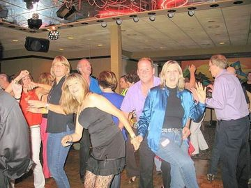 Singles events westchester ny
