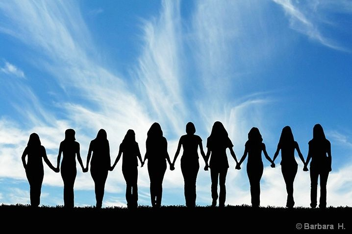 quaker hill single women Meeting singles who share the same religious and spiritual beliefs like you has never been easier register now and meet other quaker singles for free, quaker dating.