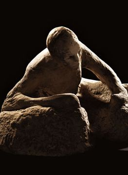 meet pompeii singles All you need to know to visit pompeii,  visit mount vesuvius and pompeii in a single day  our professional driver will meet you there, .
