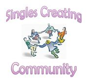 jewish single women in center ridge Singles meetups in philadelphia asian single women in princeton we're 175 single jewish singles of central jersey we're 73 members.