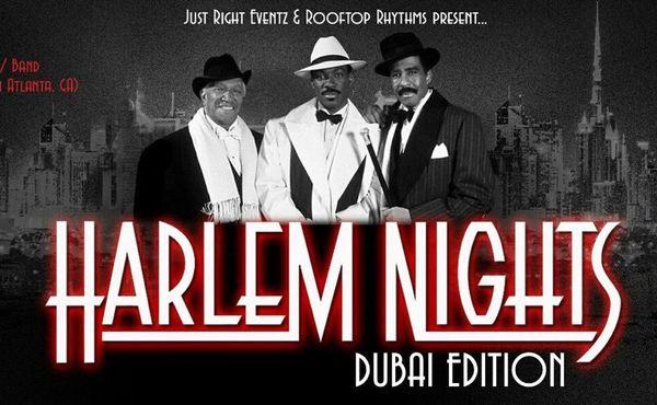 full movie harlem nights carebertyl
