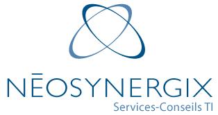 NeosynergixLogo