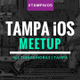 Tampa iOS Meetup Image