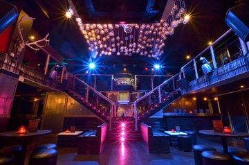 single clubs in london ontario