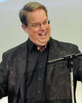 Phil Ferguson