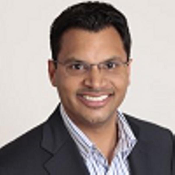 Manny Fernandez, Angel Investor