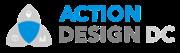 action design meetup