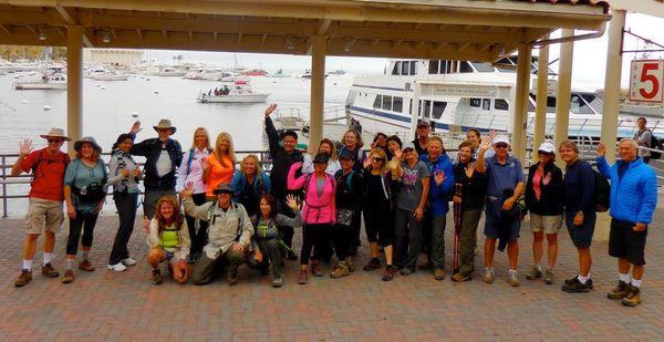 Block island express ferry coupons