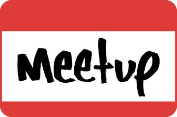 Join EWGA on Meetup.com!