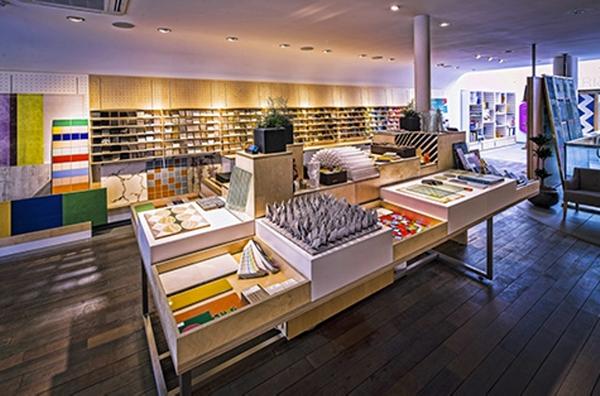 Introducing Fabricators Makers and Creators Futurites London
