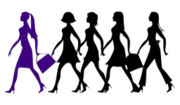 black single women in sumner county Womencom is a collection of articles, news, and quizzes designed to delight women read on to discover more or join the community.