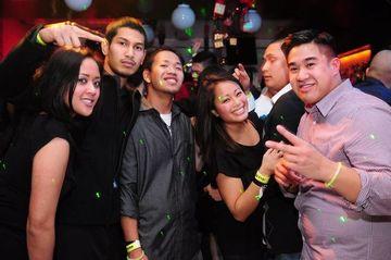 http://photos2.meetupstatic.com/photos/event/4/4/7/d/event_21317533.jpeg