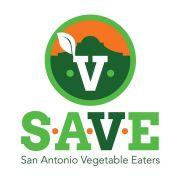 San Antonio Veg Eaters