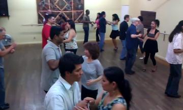 Salsa 1 beginner learn salsa dancing in the valley for 13425 ventura blvd 2nd floor sherman oaks ca 91423