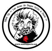 Les Amis de Beppe Grillo a Paris