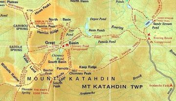 KATAHDIN UPDATE EMAIL- PLEASE READ AND REPLY - Hudson Valley ...