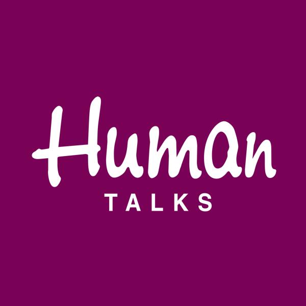 HumanTalks Grenoble