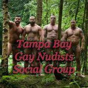 gay meeting in tamp