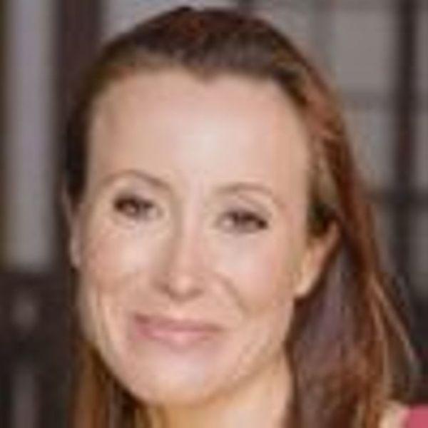 Diletta D'Onofrio, Angel Investor/