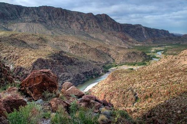 big bend national park single bbw women Day hikes in big bend national park big bend is not a good choice with disabilities family & kids gay & lesbian honeymoons senior single student women.