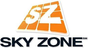 sky zone waiver ottawa pdf
