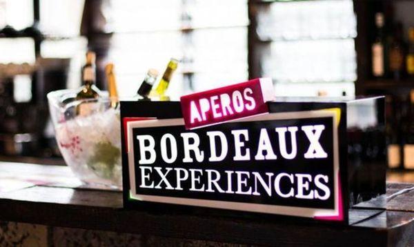 Ap ros bordeaux exp riences les etoiles parisian for Apprendre la cuisine asiatique