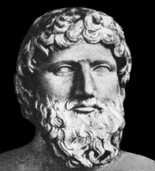 the moral outlook of socrates and Socrates is an embodiment of the moral virtues, but love of the forms also has consequences for the philosopher's character there is a further ethical and political aspect to the platonic and aristotelian critique of the sophists' overestimation of the power of speech.