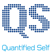 Quantified Self Graphic