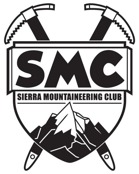 NEW: SMC Full Membership