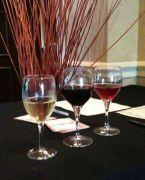 Greenville wine meetup