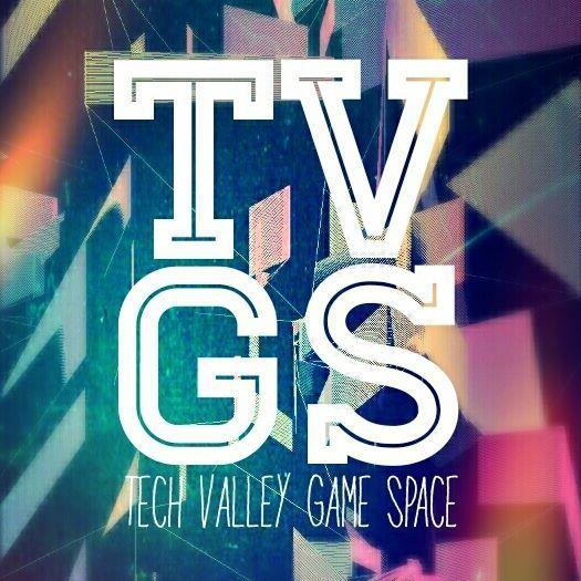 TVGS Community Night