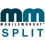 mobile monday split