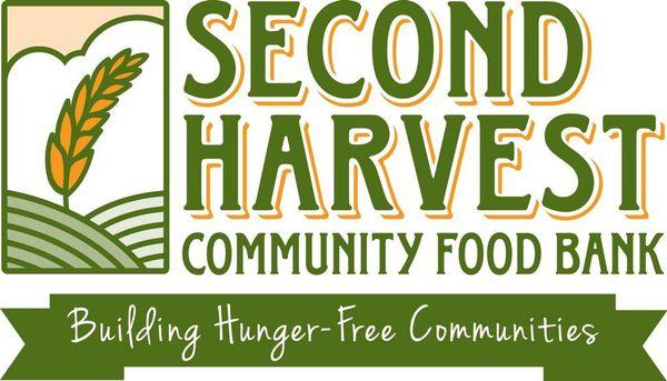 Second Harvest Food Bank Charlotte Volunteer